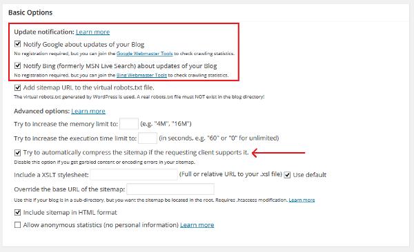 index of wp content uploads 2011 08