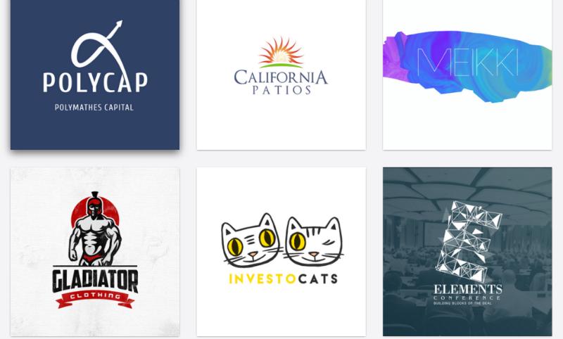 Logo Design Contests 29  Affordable Custom Logo Design