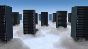 Cloud Hosting 101