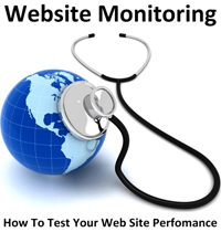Testing Your Website