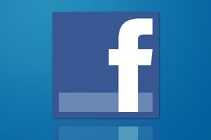 Facebook Viral Marketing