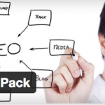 All In One SEO Pack – WordPress Plugin – What This Plugin Can Do!