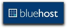BlueHost Comments