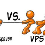 VPS to Dedicated