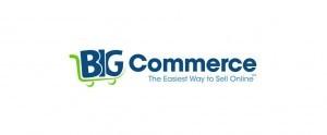 BigCommerce eCommerce 2011