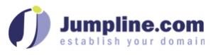 Jumpline Comments
