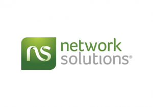 Network Solution Comments