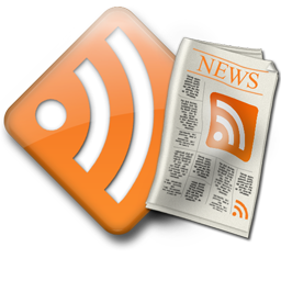 Rss Feed Tips