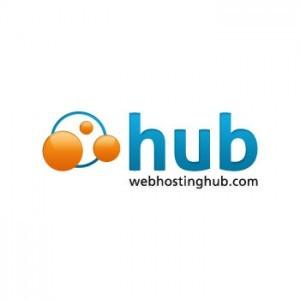 WebHostingHub 2012 Best Shared Web Hosting