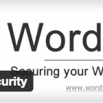 WordFence Security Plugin – Why It's The Best