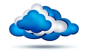 Cloud Hosting Upgrade