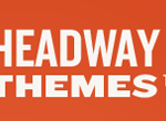 Headway WordPress Theme Review – WordPress DIY Dream?