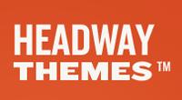 Headway Framework