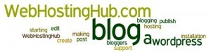 6 Things To Consider With Your Blog