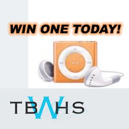 iPod Contest