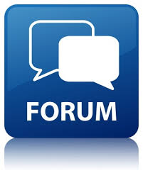How To Make A Forum