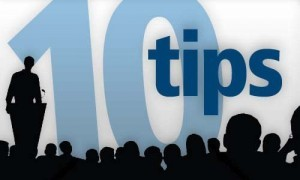 10 Ecommerce Tips