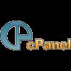 cPanel Icon