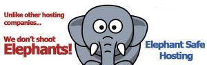 Elephant free killing hosting