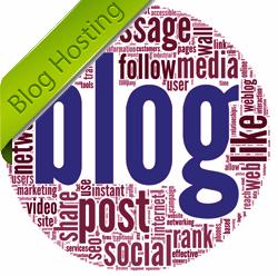 Find The Best Blog Hosting
