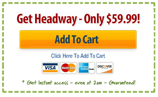 Headway Offer