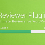 Reviewer WordPress Plugin Review