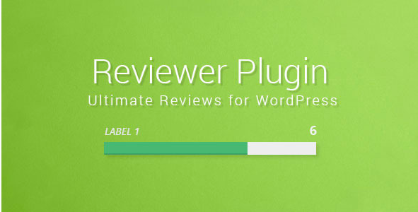 Reviewer Plugin