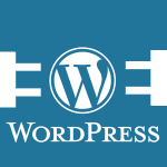 Guide To Finding Good WordPress Plugins