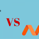 GoDaddy Vs NameCheap – For Domain Names