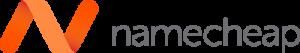 NameCheap.com