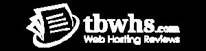tbwhs.com logo