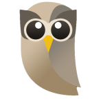 Hootsuite Pros and Cons – Good For Social Media?