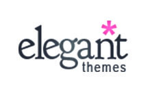 Wordpress Page Builder Plugin by Elegant themes