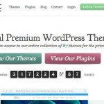 Elegant Themes WordPress Review – Inside Look – Worth The Money?