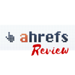 Ahrefs Featured
