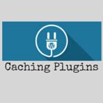 Caching Plugins