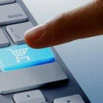How To Start An eCommerce Site – 10 Steps