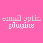 email optin plugins