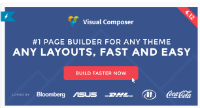 Visual Composer Featured