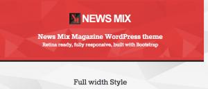 News Mix