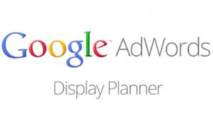 Google Adward Planner