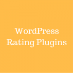 15 Best WordPress Rating Plugins For Your Site