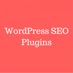 14 Best WordPress SEO Plugins – 2018
