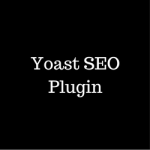 Yoast SEO Review – Many Reasons To Use This Plugin