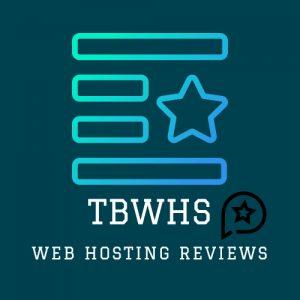 TBWHS DesignEvo Logo